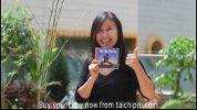 Introduction to the Tai Chi Audio CD